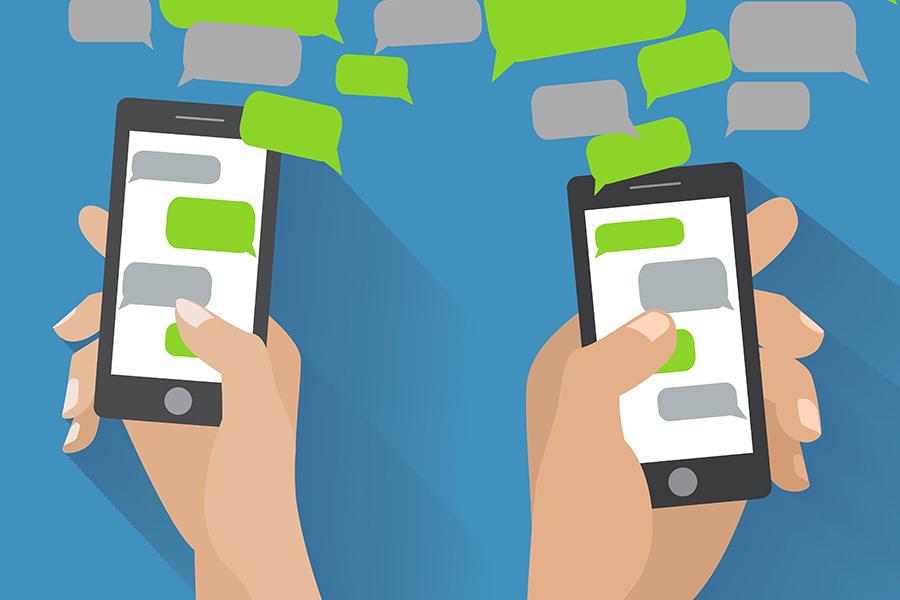 Операторы связи разработали законопроект об обязательной идентификации пользователей мессенджеров