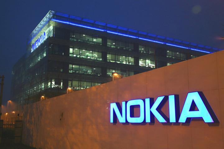 Nokia отказалась поддерживать сети «Мегафона» в Абхазии и Южной Осетии
