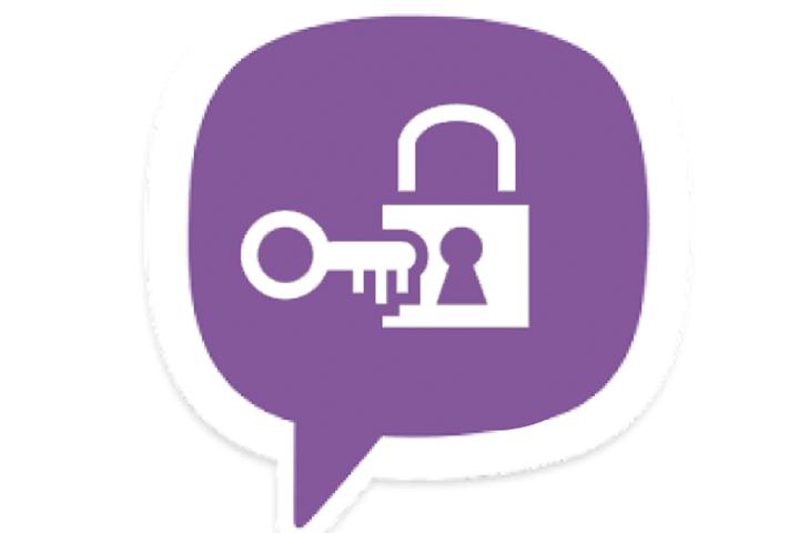 Viber запустил end-to-end шифрование переписок и «секретные чаты» с доступом по пин-коду