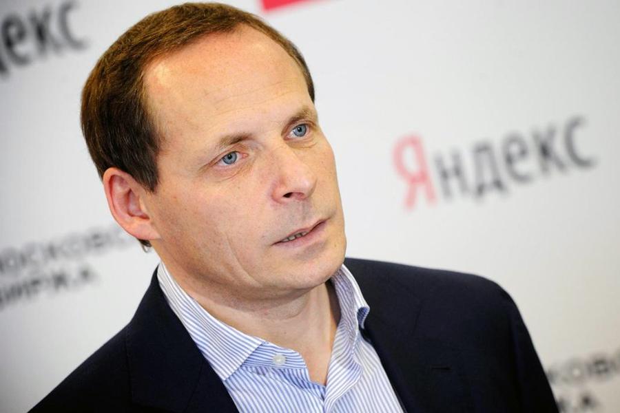 Основатель «Яндекса» объяснил причину провала продаж «Яндекс.Телефона»