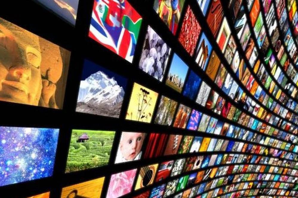 За телевидение в России платят 45 миллионов человек