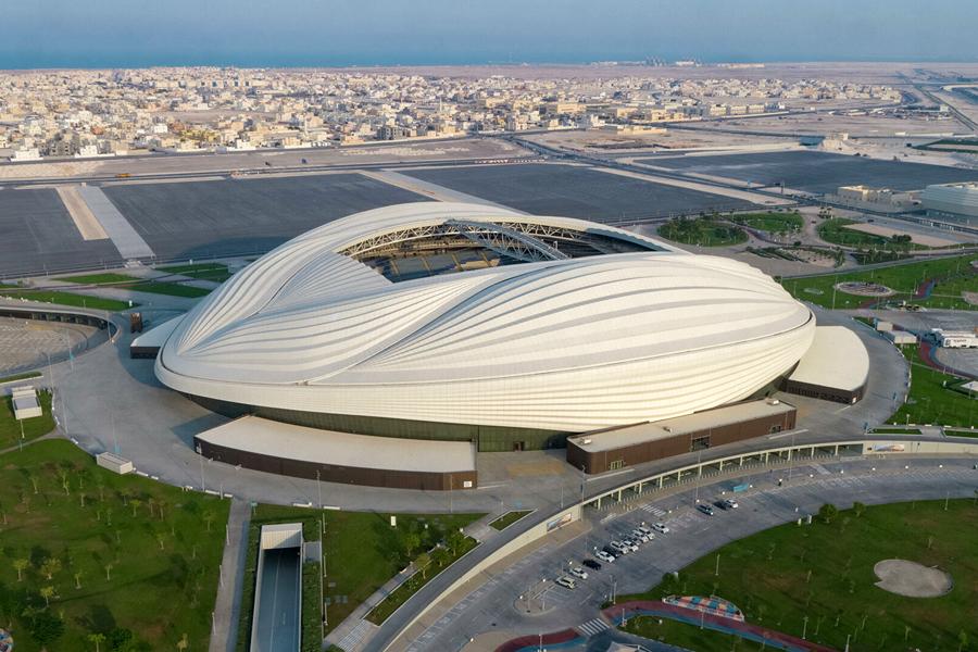 Деловые связи Катара и России укрепятся благодаря сотрудничеству МегаФон и Ooredoo