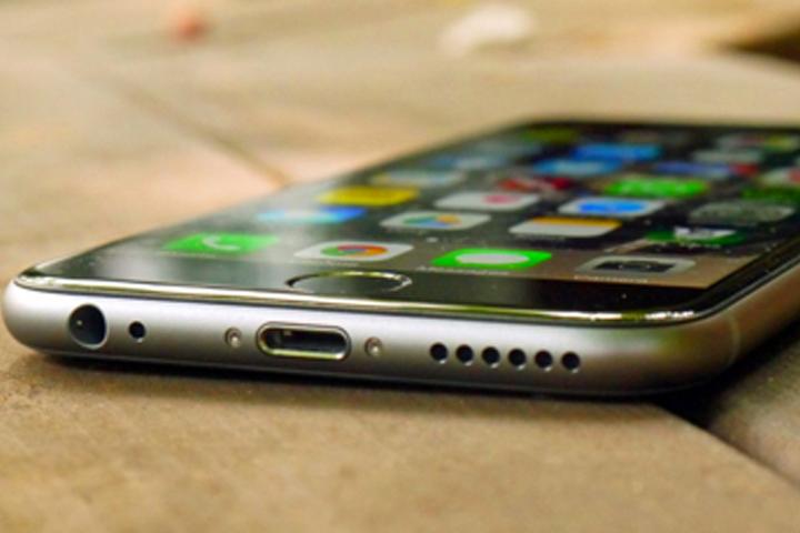 В России 4G-смартфоны впервые захватили половину рынка