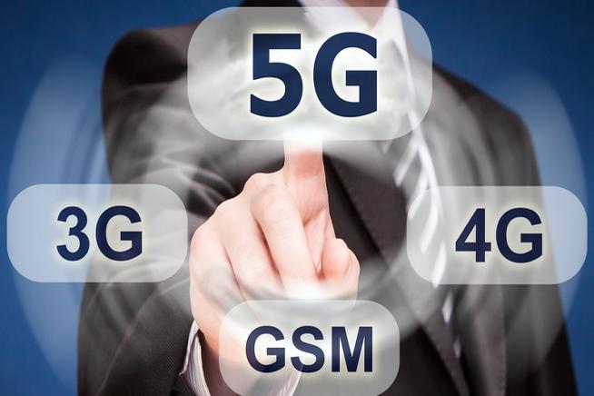 Чем отличается Интернет 3G от 4G, и что такое LTE