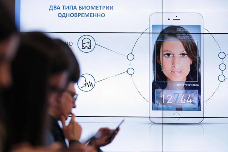 Власти вернулись к законопроекту об удаленном заключении договоров с абонентами мобильной связи