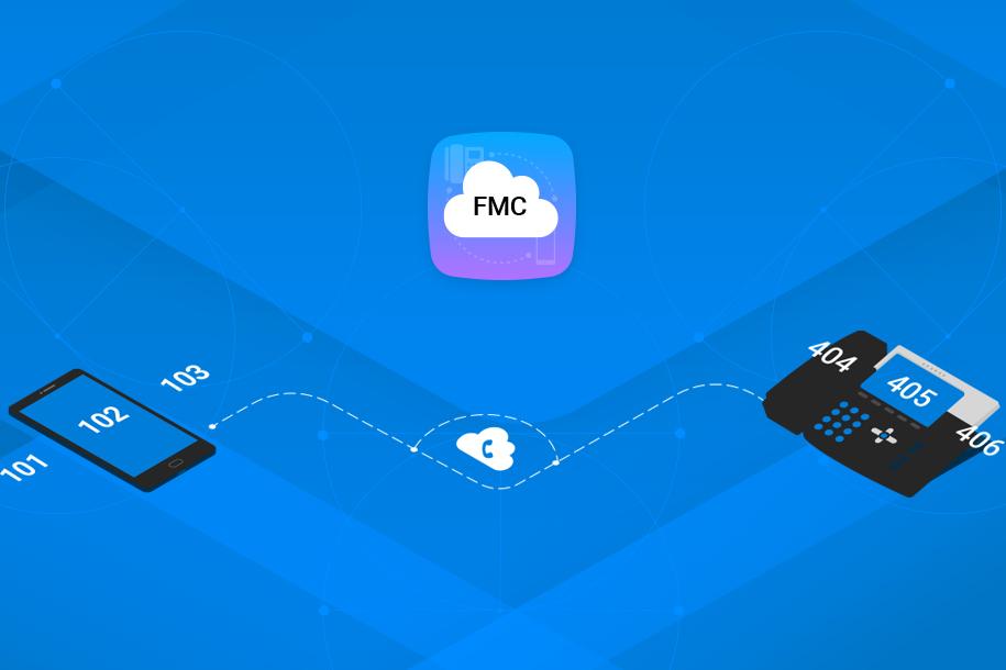MCN Telecom запустил мобильную связь для бизнеса