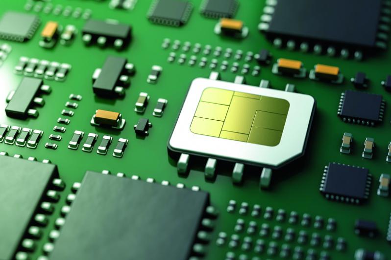 ФСБ разрешила виртуальному оператору Easy4 подключать абонентов по технологии eSim
