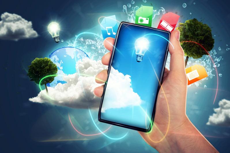 Мобильной связи 28 лет — как она изменила жизнь россиян