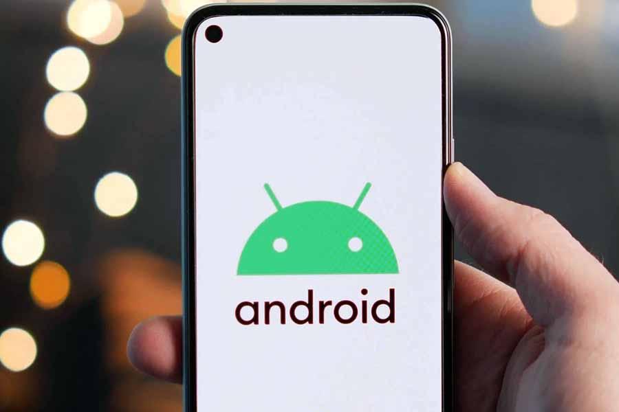 Смартфоны на Android научились озвучивать имя или номер звонящего