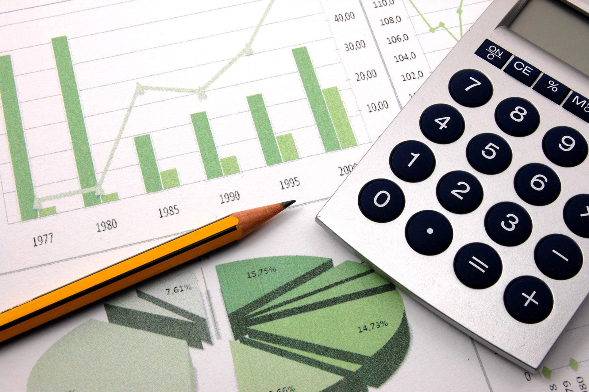 «МегаФон» раскрыл финансовые результаты за третий квартал 2017 года