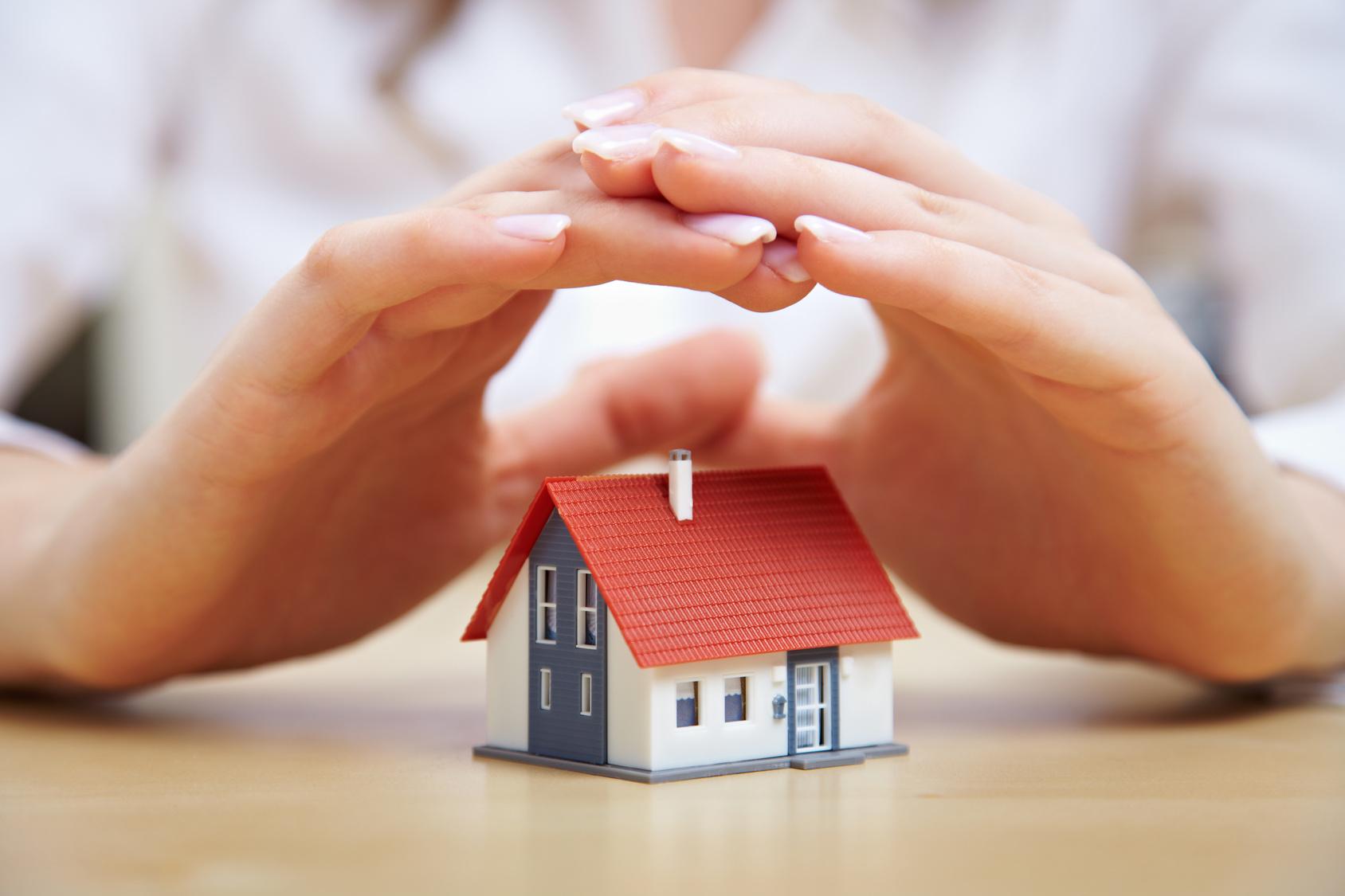 «Билайн» защитит ваш дом по программе «Хоть Потоп!+»