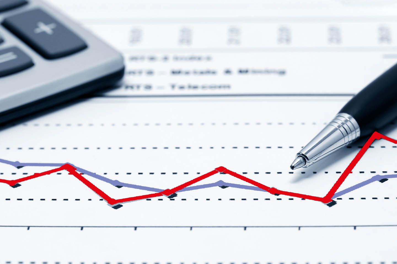 Выручка МТС в России во II квартале 2016 года выросла на 3,3 процента до 97,4 млрд рублей