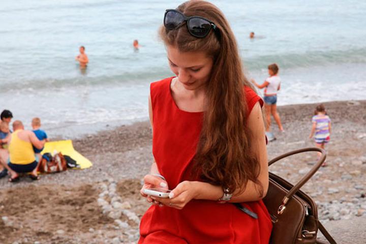 МТС в рамках отмены роуминга снизил тарифы на звонки в поездках по России