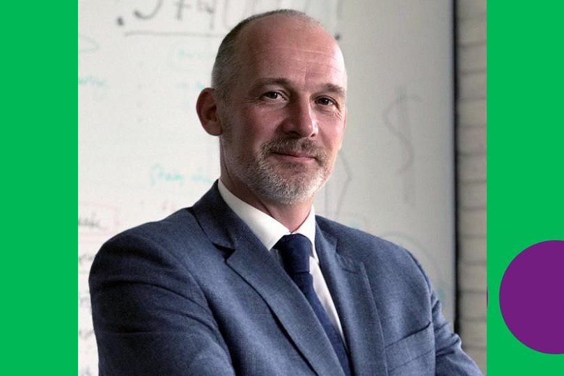 У «МегаФона» новый финансовый директор