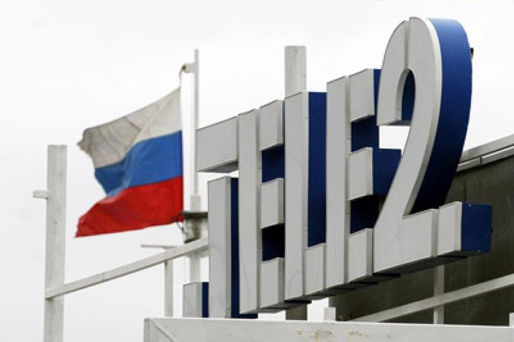 Tele2 использует цифровые выделенные каналы связи «Ростелекома» для строительства сети в Москве