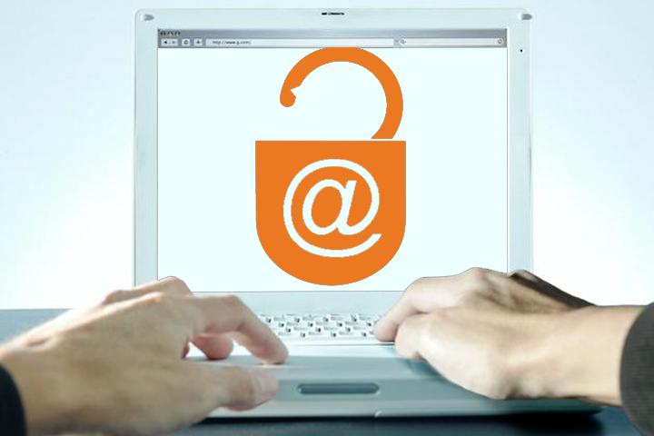 Соцсеть «Одноклассники» за год выплатила хакерам более 1 млн рублей