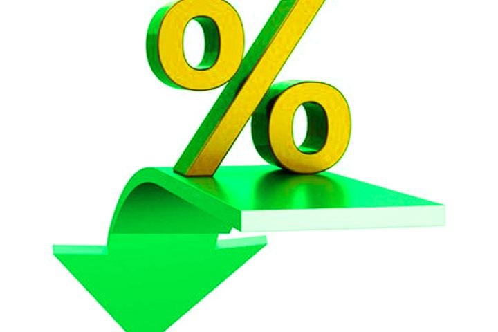 «Билайн» добился от Сбербанка снижения процентной ставки по кредитам на 80 млрд рублей