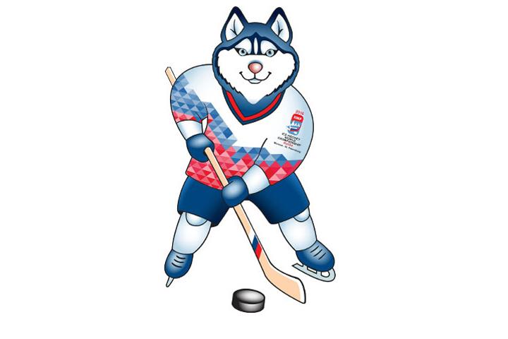 Сеть Tele2 выдерживает пиковые нагрузки в период проведения чемпионата мира по хоккею