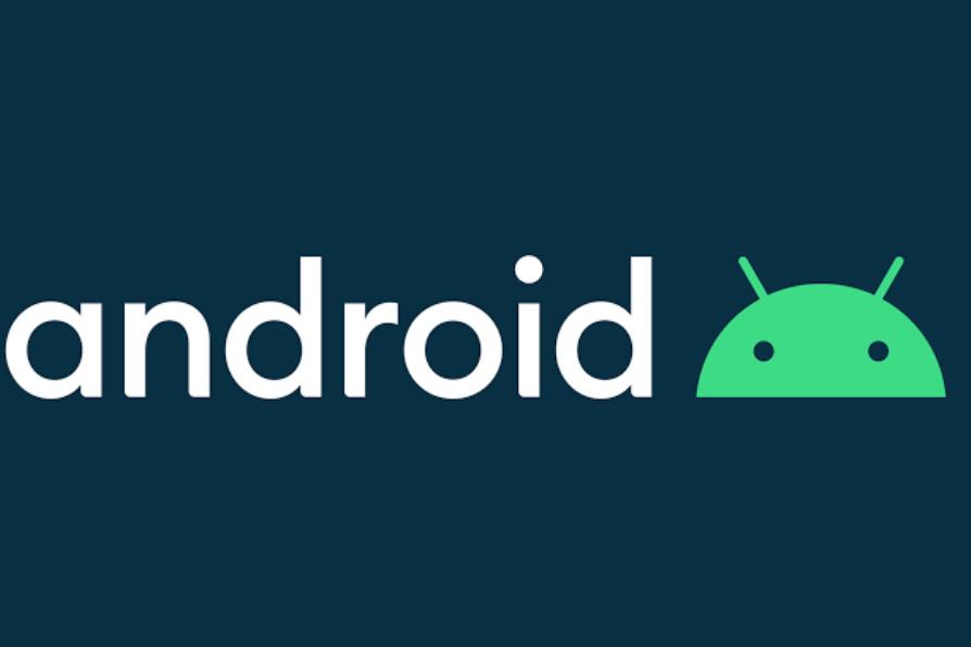 Google впервые изменила логотип Android