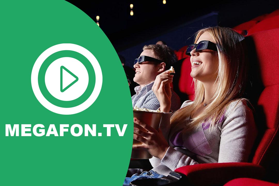 «Оскар» зрительских симпатий от абонентов «МегаФона»