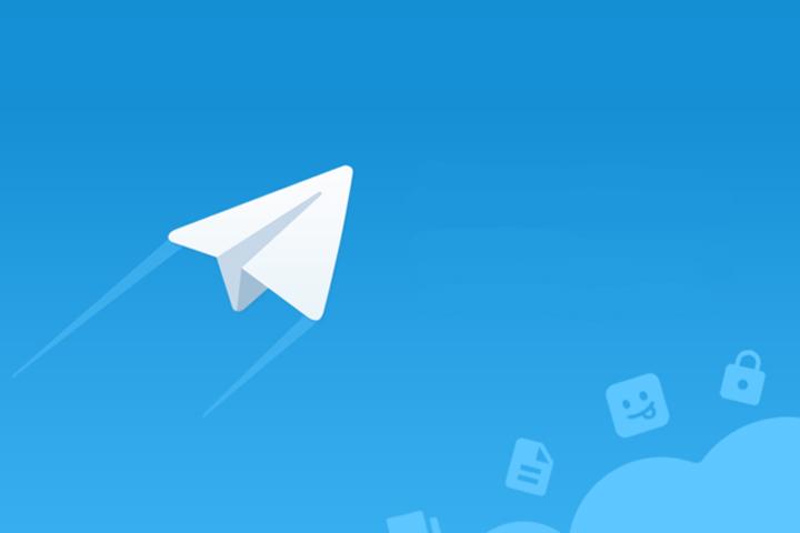 Проходить авторизацию на сайтах можно с помощью Telegram