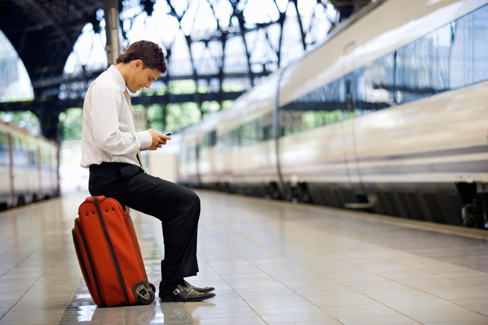 На заметку путешественнику: В каких регионах «Билайн» и «Мегафон» тайком выставляют громадные счета за роуминг