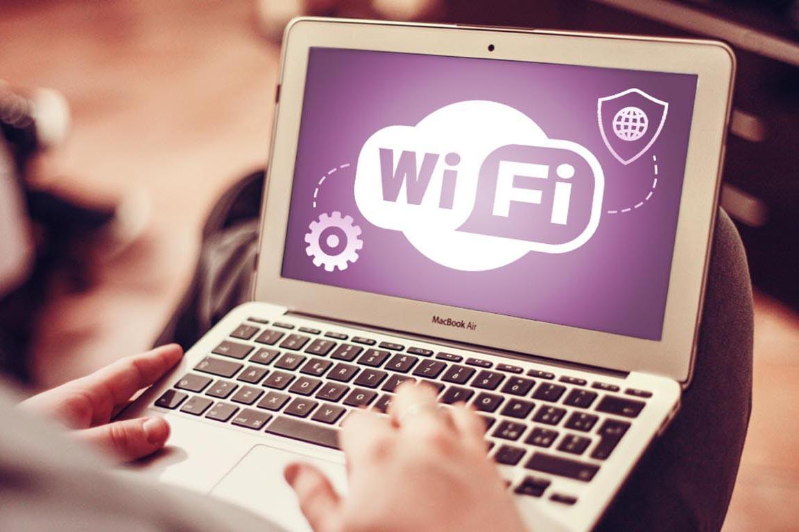 Вокруг «Максима Телеком» скандал с утечкой данных пользователей Wi-Fi в метро