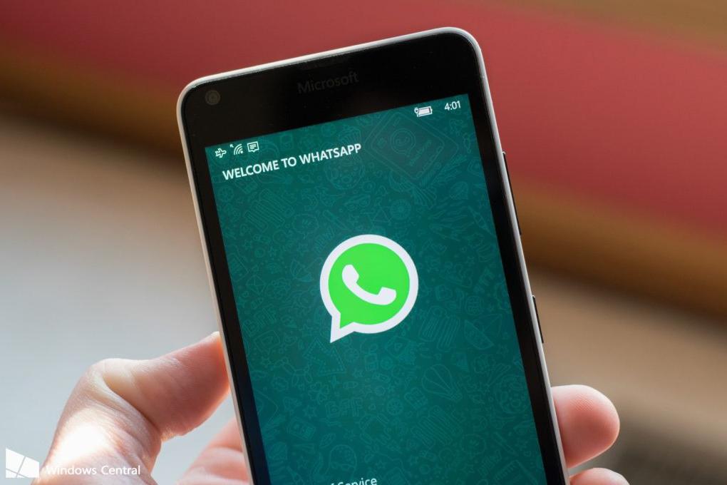 Какие важные обновления нас ждут в WhatsApp?
