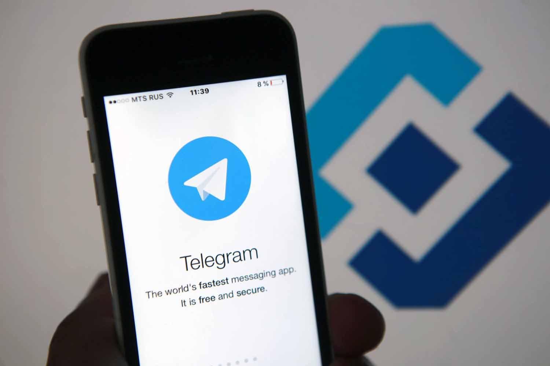 Роскомнадзор потратит 20 млрд рублей на борьбу с Telegram