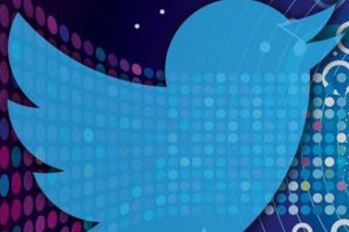 Twitter инвестировал $70 млн в музыкальный сервис SoundCloud вместо его покупки