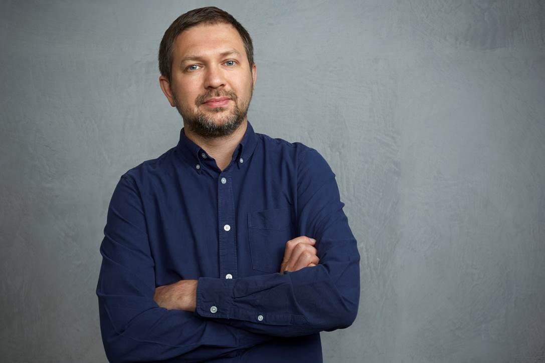 Владимир Добрынин возглавил Yota. Константин Лиходедов покидает компанию