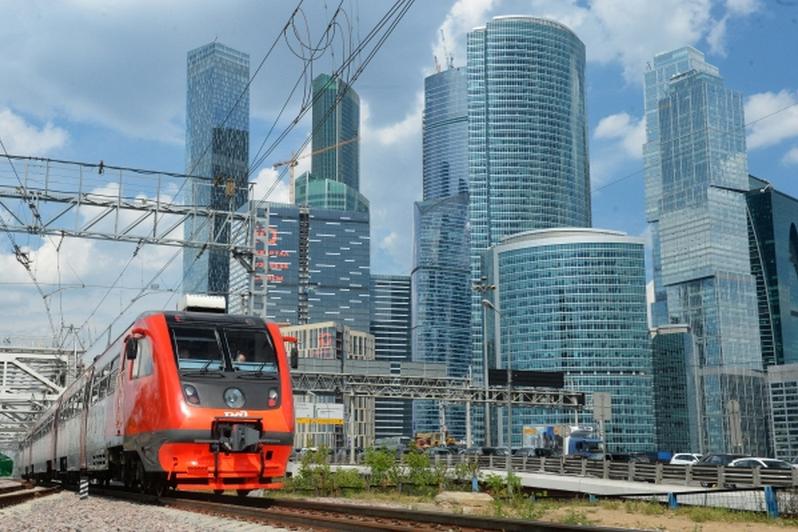 Mobile Speed Rating проверили мобильный Интернет на Московском центральном кольце