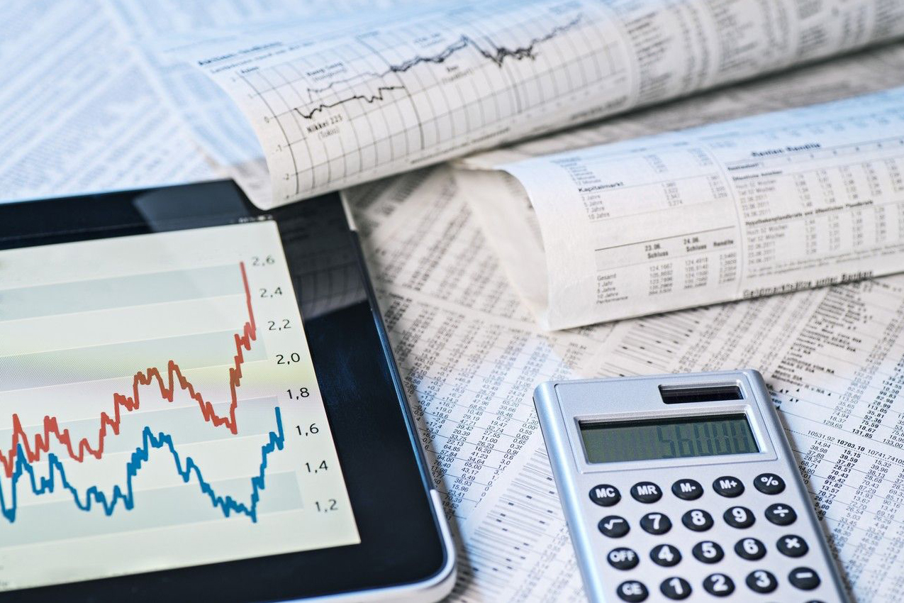 Оператор «К-телеком» показал высокую рентабельность крымского бизнеса