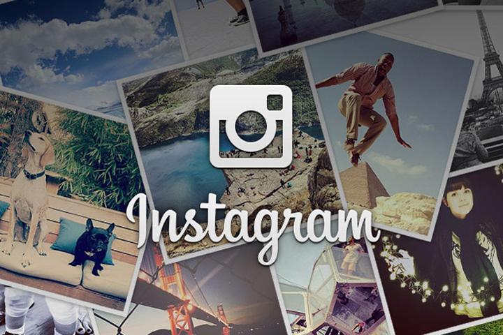 Instagram запускает систему модерации комментариев