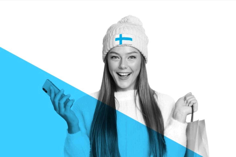 Звонки из Финляндии в Россию по домашним расценкам
