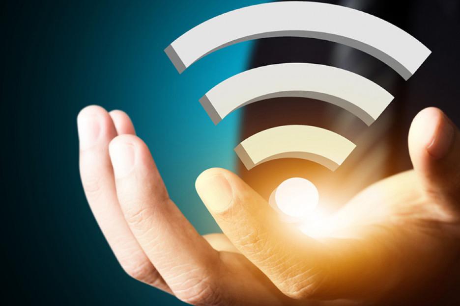 МГТС развивает виртуальные Wi-Fi-сервисы