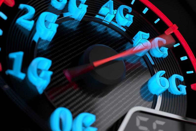 Требования абонентов к операторам связи в эпоху 5G