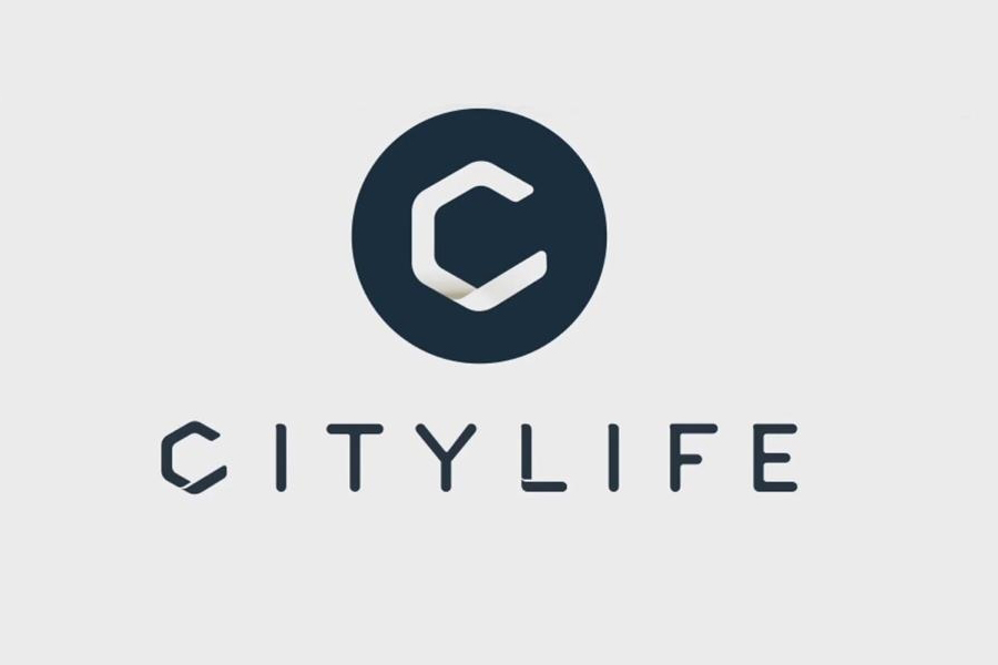 CityLife обещает безлимитную мобильную связь и отсутствие дорогих роуминговых тарифов