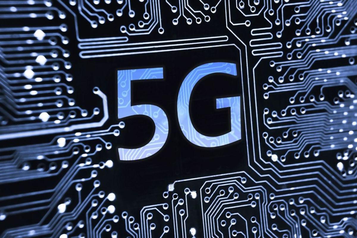 Huawei выступает за создание единого стандарта 5G