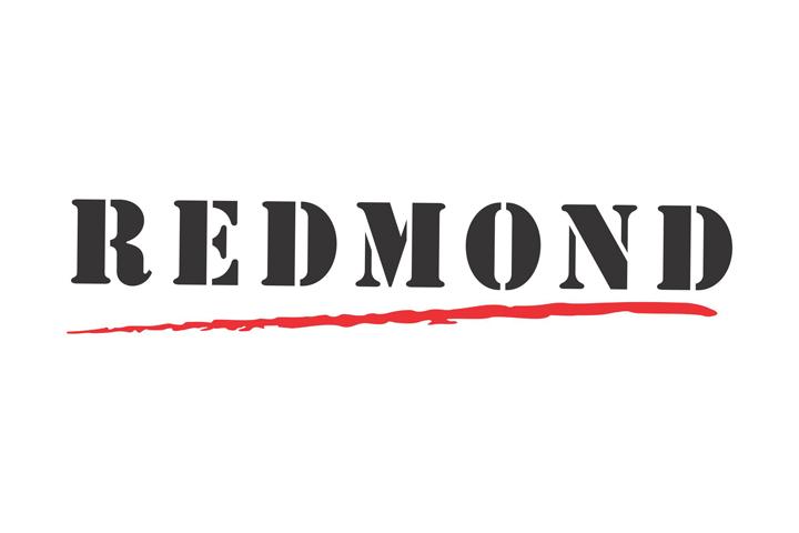 МТС подключит к Сети бытовую технику Redmond