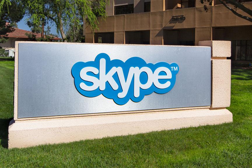 "Microsoft отправил Skype Classic ""на пенсию"""