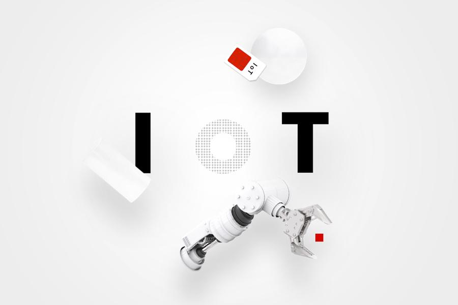 МТС запустила eSIM для устройств интернета вещей