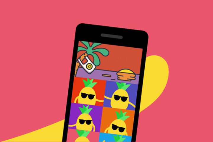Появилось приложение для совместного просмотра видео