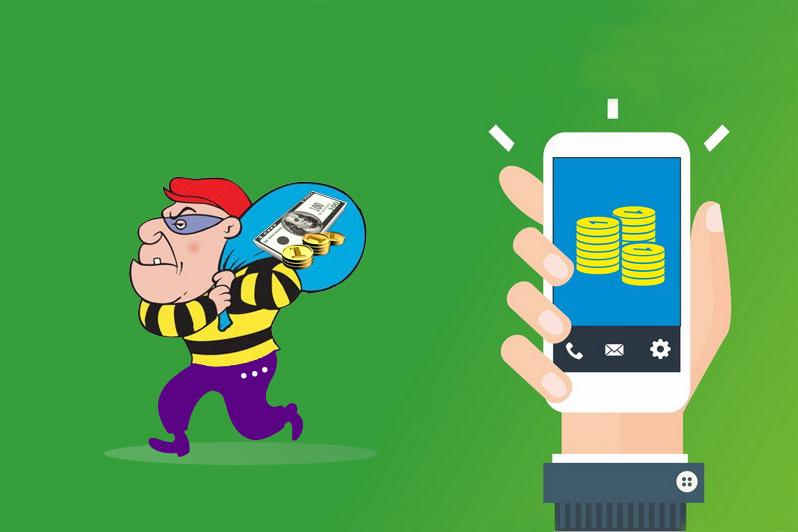 Доступная мобильная связь уходит в прошлое