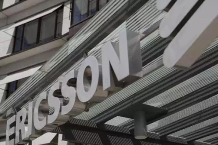 Ericsson предлагает разогнать 4G до 1 Гбит/с