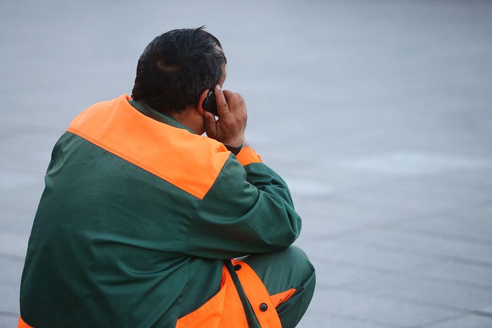 ПАО «Мегафон» меняет стоимость звонков в Таджикистан и Азербайджан