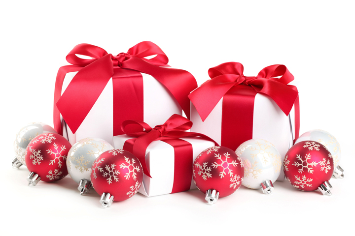 Розничная сеть МТС открыла сезон новогодних распродаж