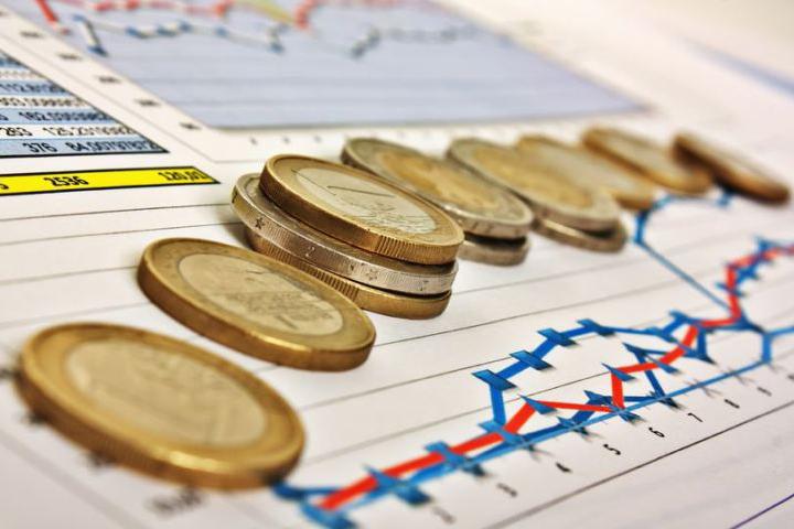 ПАО «ВымпелКом» раскрыл финансовые и операционные результаты за 2 квартал 2017 года