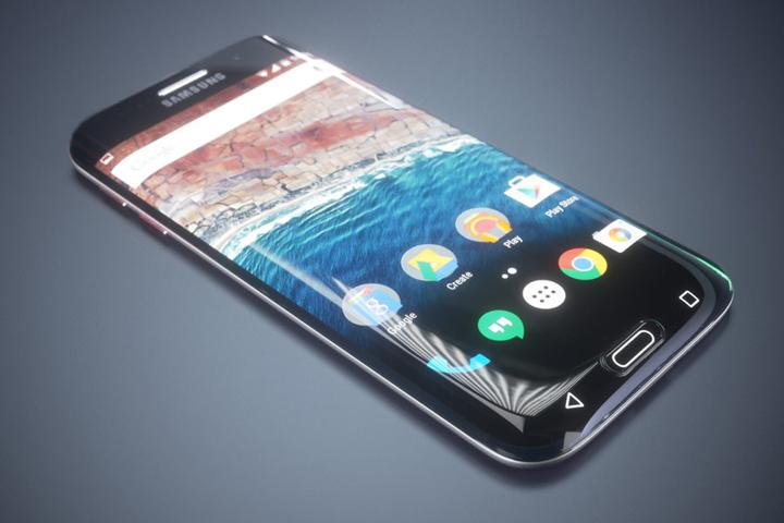 МТС вернет на счет абонента 10 тыс. руб. при покупке смартфона Samsung Galaxy S7