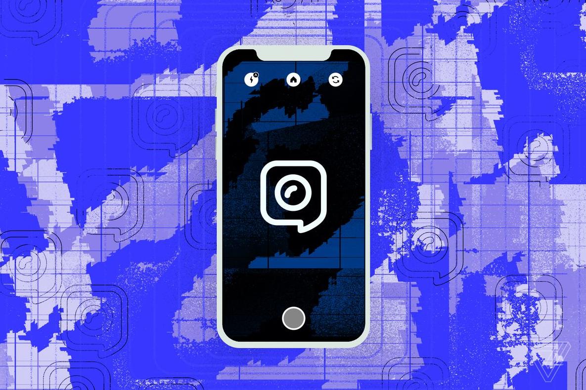 В Instagram появится новый мессенджер для близких